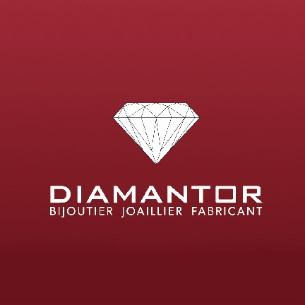 Diamantor Perpignan
