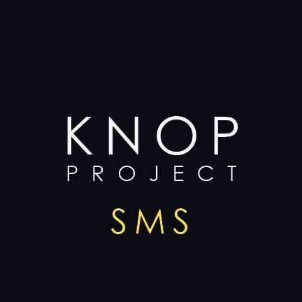 knop Project / SMS