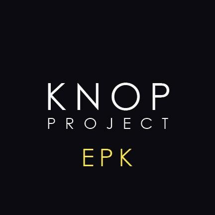 EPK Knop Project