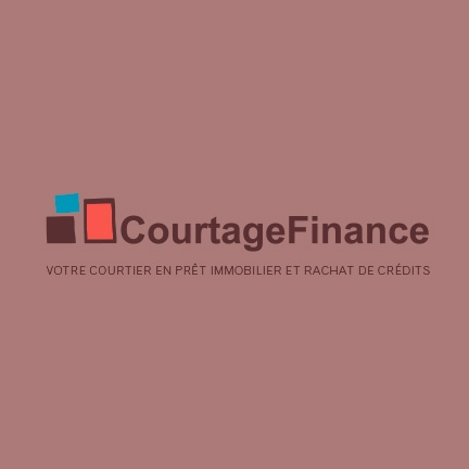 Courtage Finance