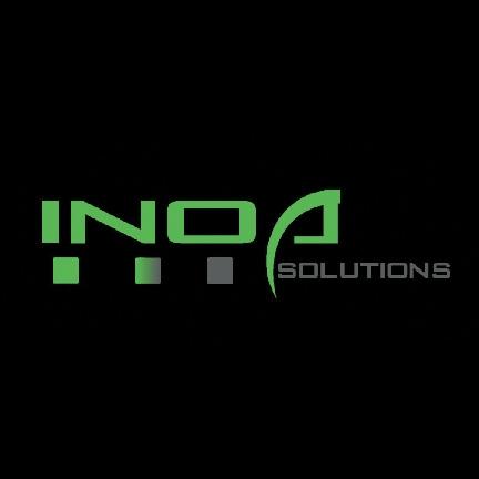 Inoa Solutions