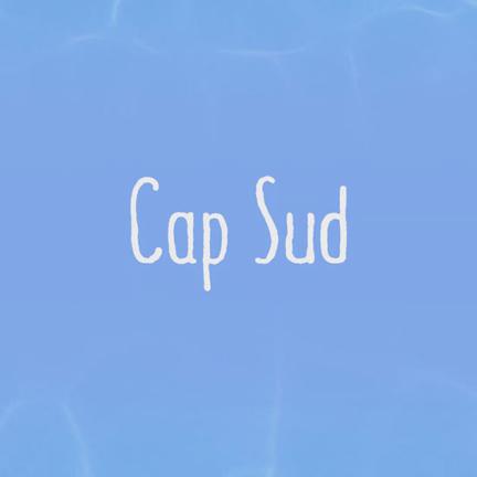 Camping Cap Sud