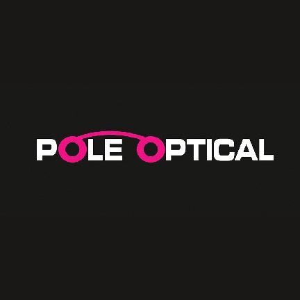 Pôle Optical