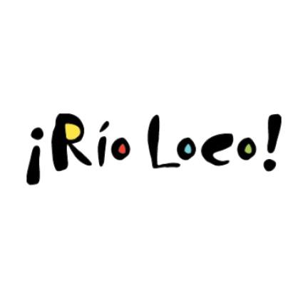 Rio Loco