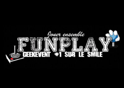 FUNPLAY After Movie