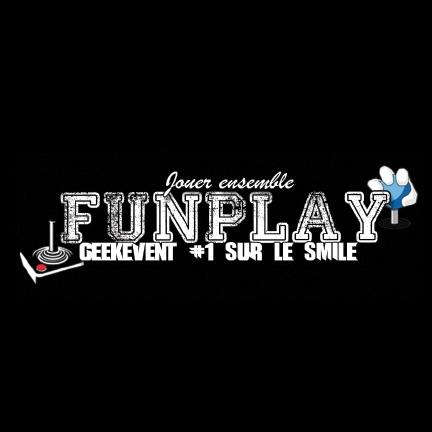 Funplay