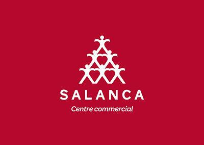 Salanca