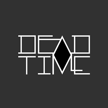 Dead Time Teaser