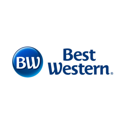 Hôtel Best Western Canet-Plage