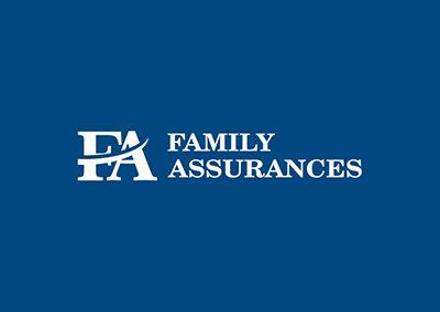 Family assurances