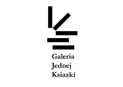 Jednej Galeria