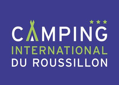 Camping international du roussillon
