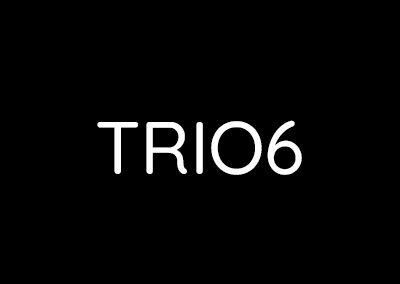 Trio6