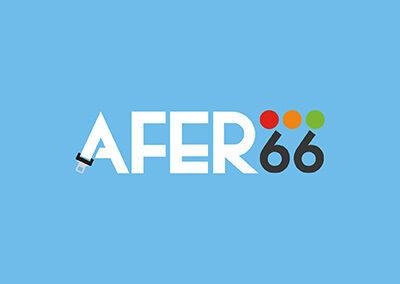 AFER 66