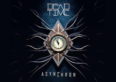 Dead time album