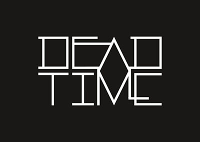 Dead time Photographie 01