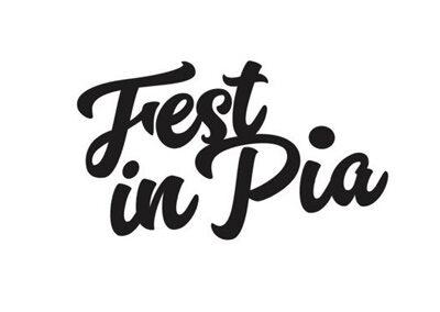 Fest in Pia