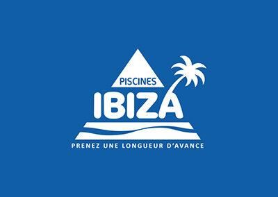 Piscine ibiza 3d