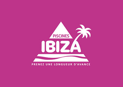 Piscine Ibiza Motion