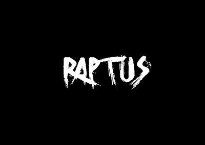 Raptus Aixaquem